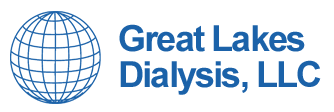 Great Lakes Dialysis